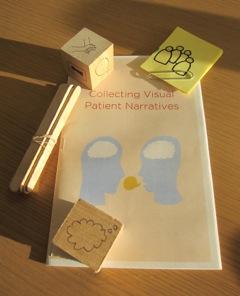 PatientNarrativesKitPhoto
