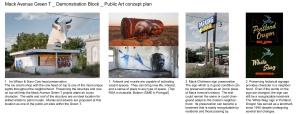 2013.8.15 concept masterplan