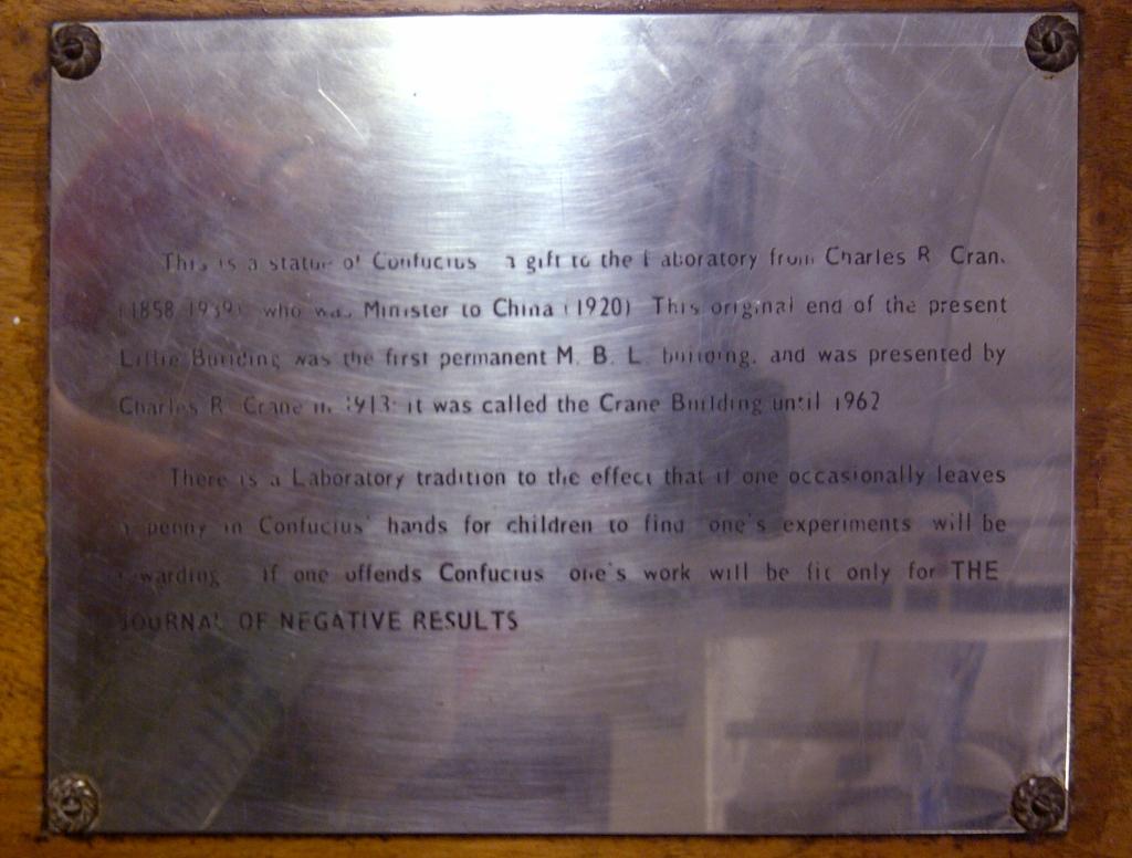 confucius plaque_edited