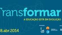 transformar_2014-218x123