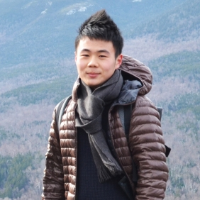 QiGuo.Photo