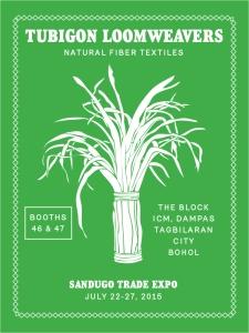 tunigon-weavers-expo-web