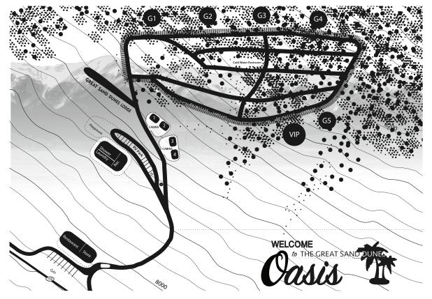 OasisMap