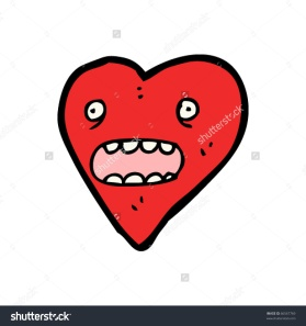 stock-vector-shocked-heart-cartoon-66567769