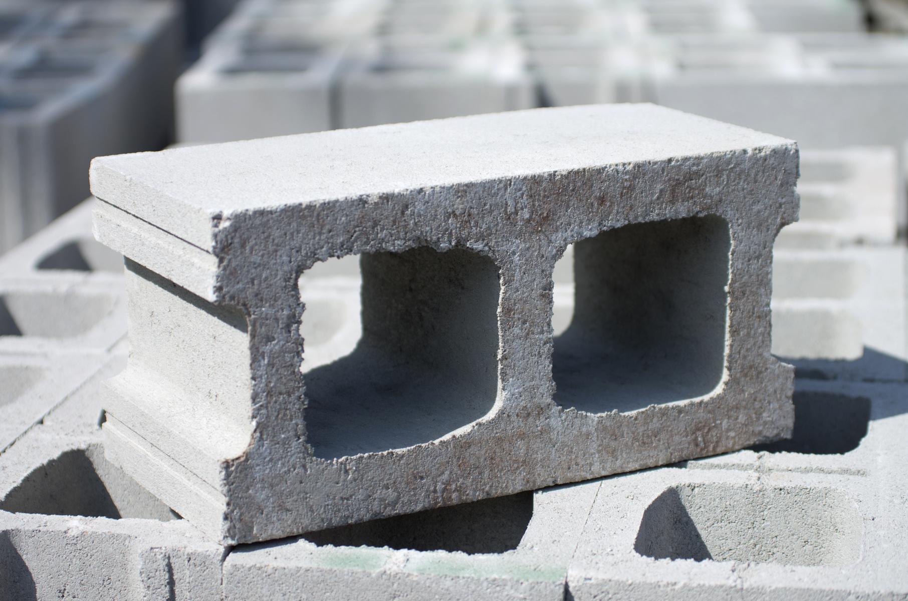 07_AH_Concerete Blocks 477-ab.jpg