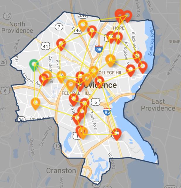 MCCS Map-03