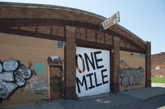 one-mile0001.jpg