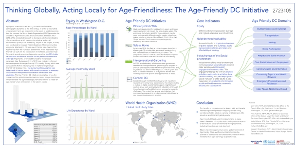 AgeFriendlyPosterFINAL6