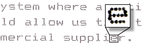 Dot_matrix_example_text