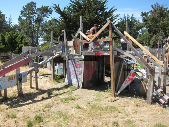 Adventure-playground-berkeley-structure