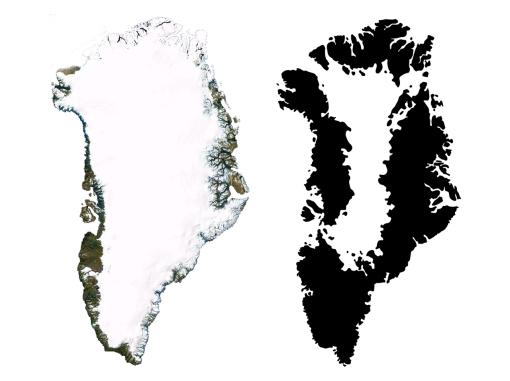 Greenland_No ICE