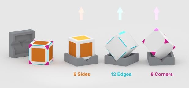 cube-scheme-edit