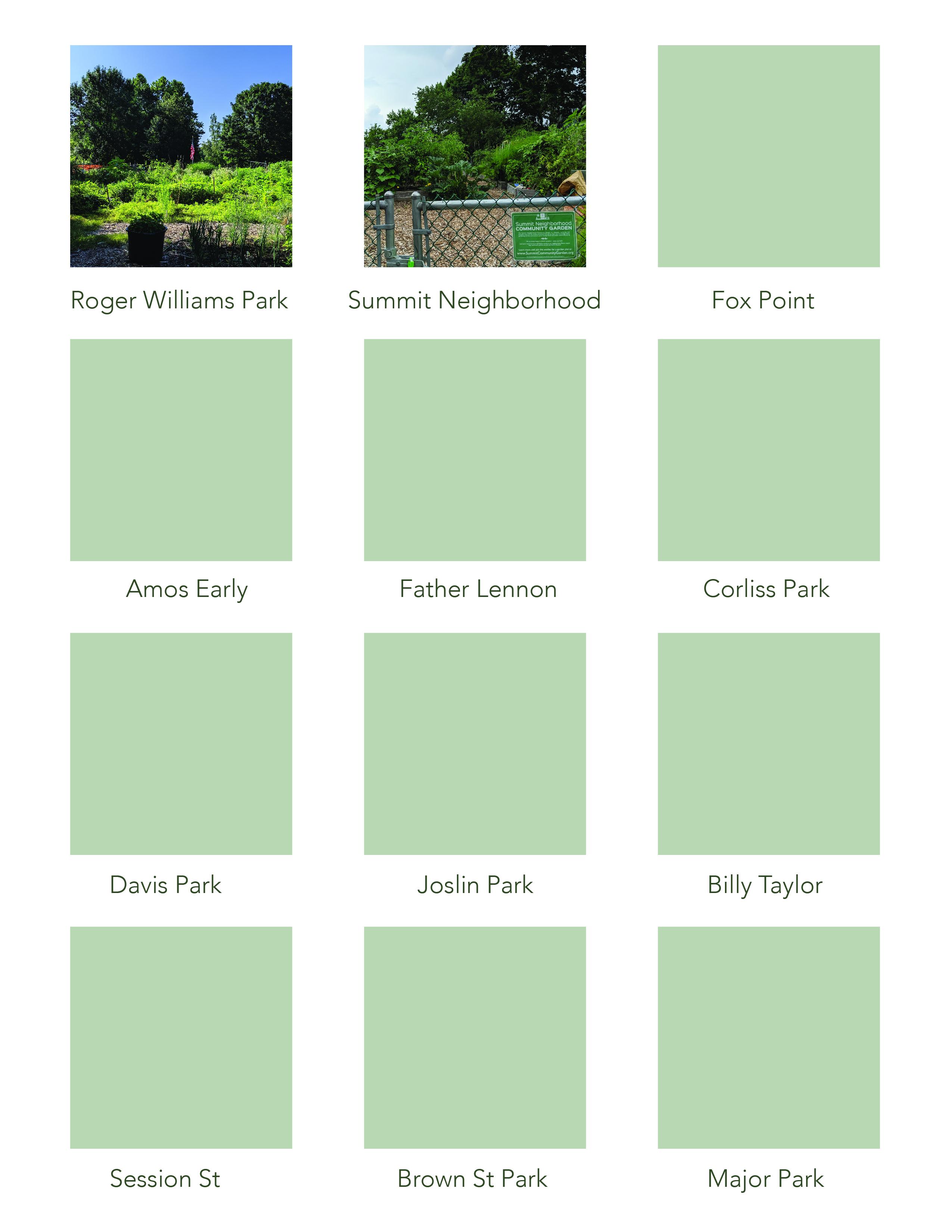 Parks community garden bingo!-01