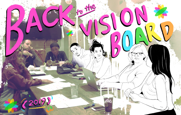 Untitled_Artwork (2).png