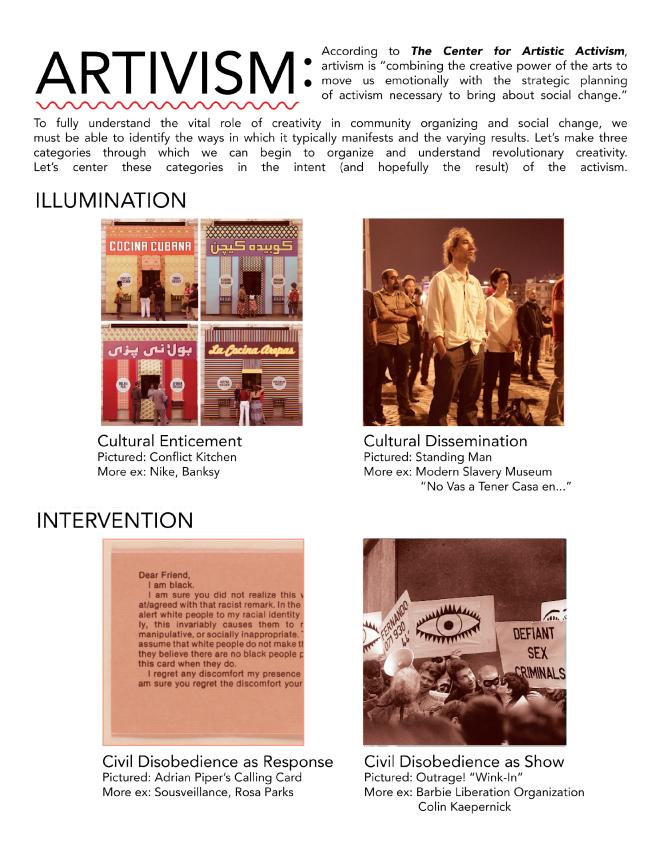 artivism handout-01.png